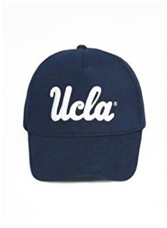 UCLA Ucla Murphy Şapka